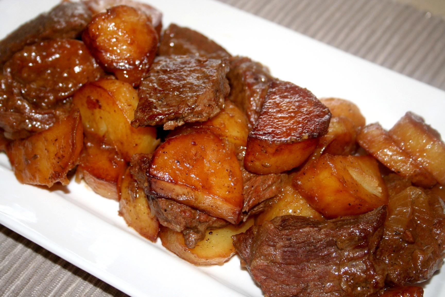 סופריטו בשר