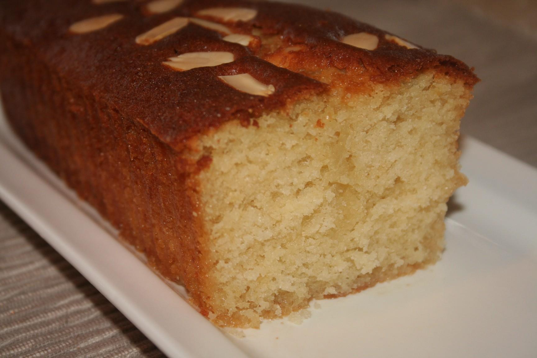 עוגת רוזטה וקוקוס