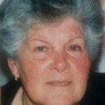 סבתא לידיה