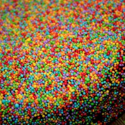עוגת שוקולד לימי הולדת