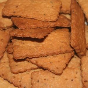 ריפעת עוגיות תה מרוקאיות