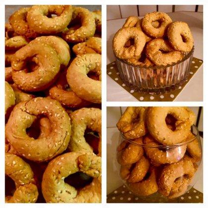 עוגיות מלוחות כמו של עבאדי