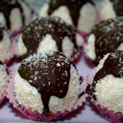 רפאלו פסגות שוקולד