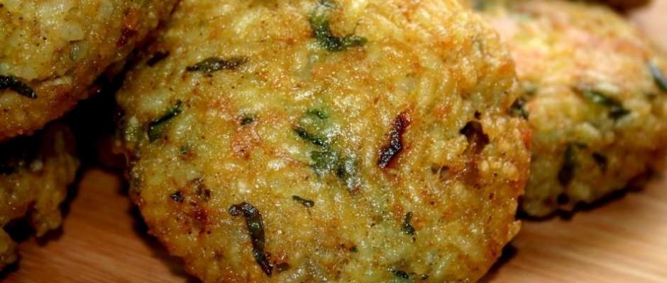 מתכון לקובה אורז עארוק ברז