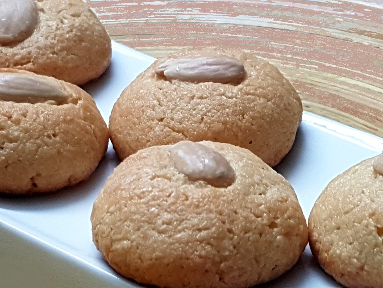 עוגיות עבמבר