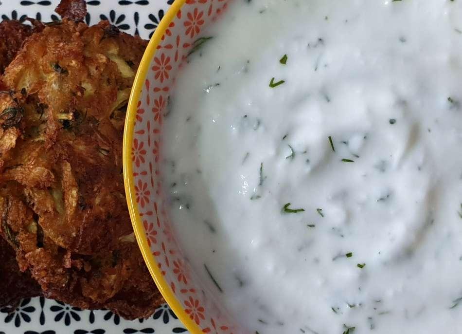מטבח יווני